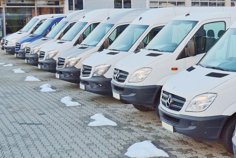 flottenservice-unternehmen-autoverwaltung
