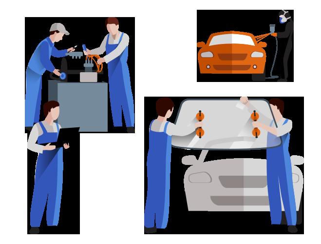 kfz-service-autowerkstatt-lindlar