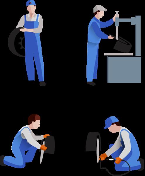 reifen-felgen-raeder-service