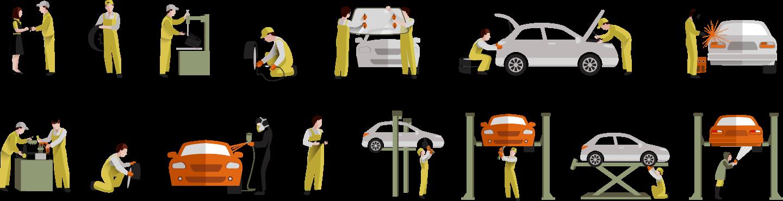 werkstatt-kfz-auto-lindlar